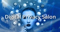 Digital Privacy Salon